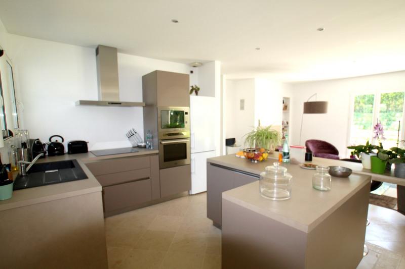 Sale house / villa La teste de buch 490000€ - Picture 5