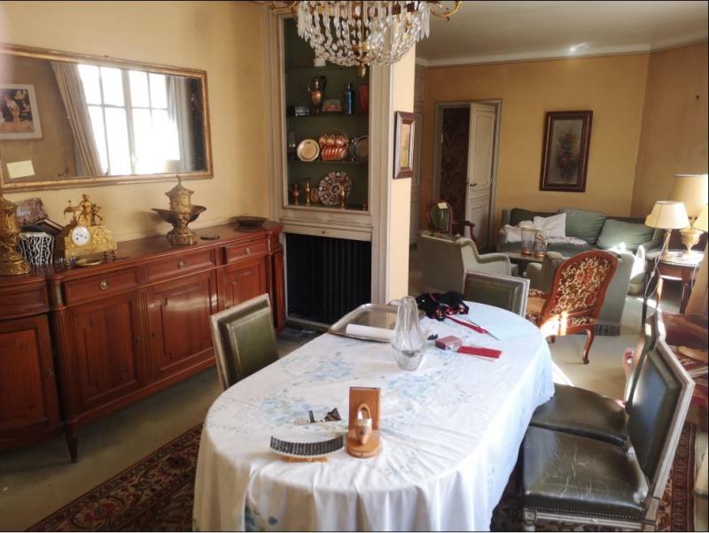 Revenda apartamento Montrouge 730000€ - Fotografia 2