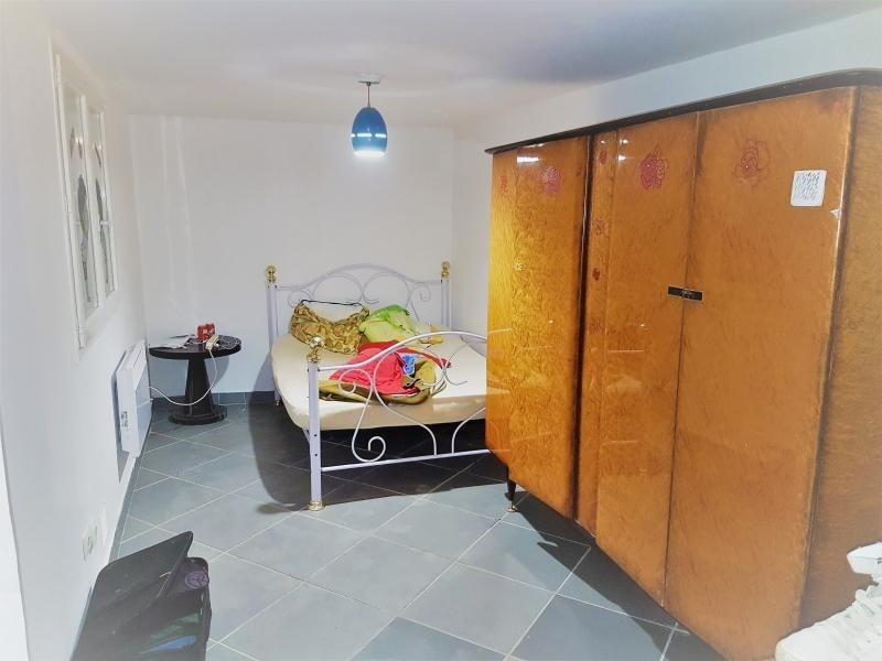 Vente appartement Montfermeil 168 000€ - Photo 7