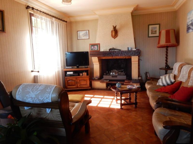 Vente maison / villa Agen 214000€ - Photo 7