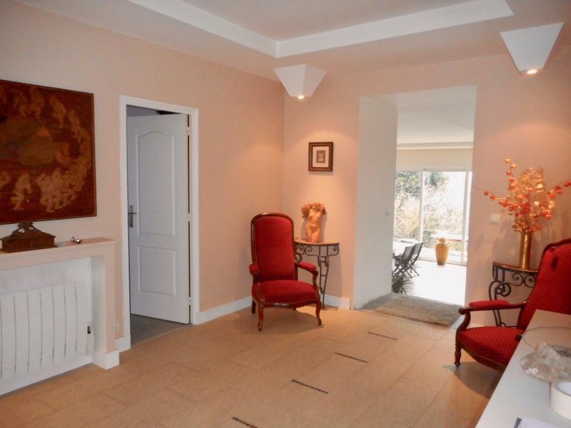 Sale house / villa Ormesson sur marne 725000€ - Picture 5
