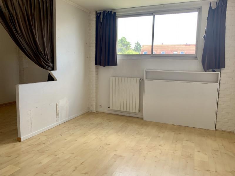 Sale apartment Montreuil 895000€ - Picture 6