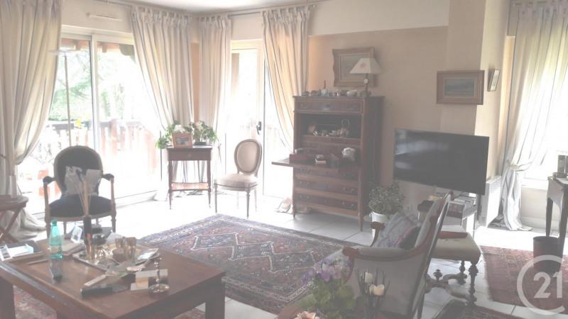 Продажa квартирa Deauville 529000€ - Фото 3
