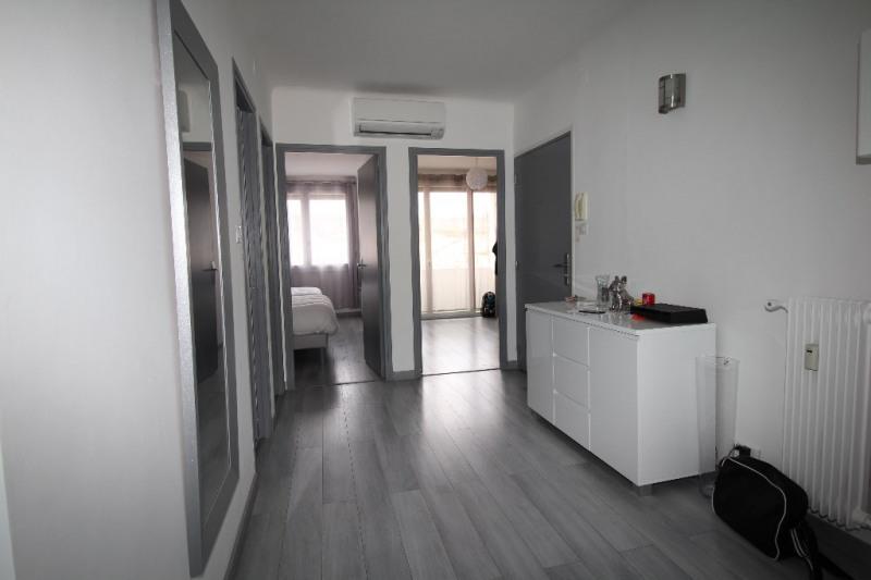 Vente appartement Rognac 182000€ - Photo 5