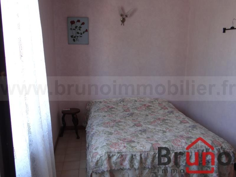 Sale house / villa Ponthoile 124 900€ - Picture 11