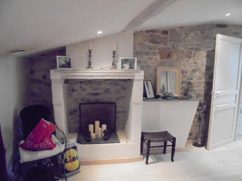 Vente maison / villa Lunel 190000€ - Photo 2