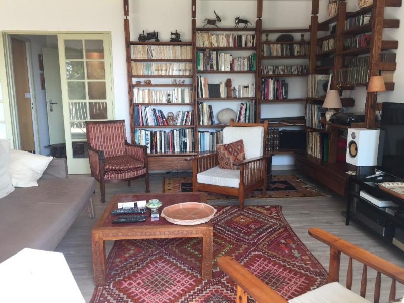 Deluxe sale apartment Aix en provence 593000€ - Picture 12