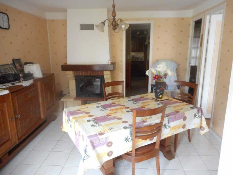 Vente maison / villa Mornac sur seudre 149000€ - Photo 2