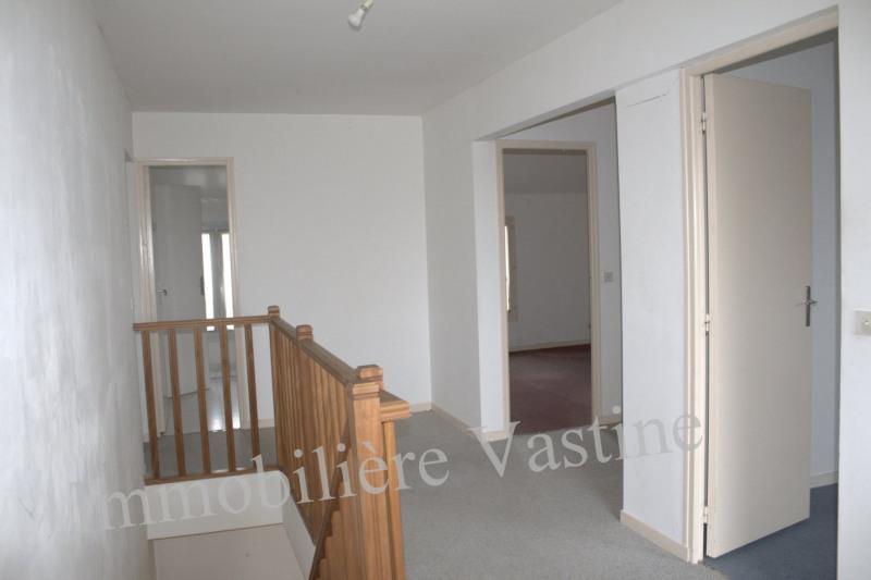 Sale house / villa Senlis 210000€ - Picture 3