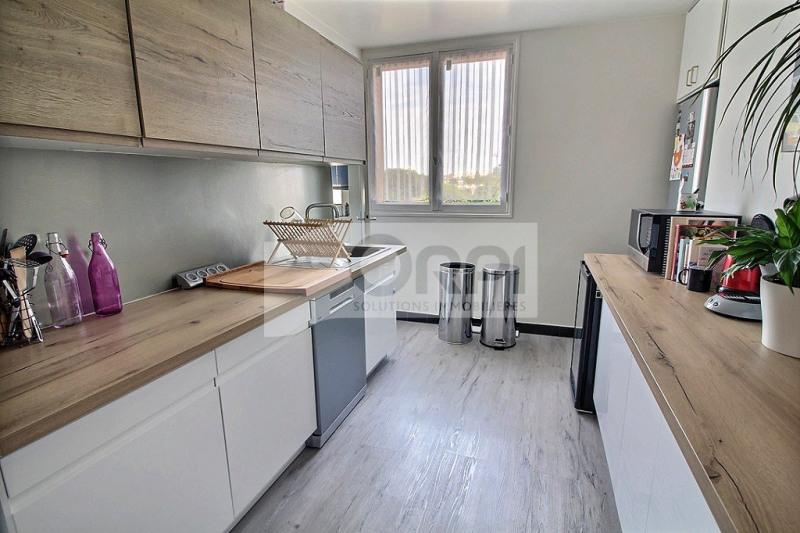 Sale apartment Meaux 122000€ - Picture 1