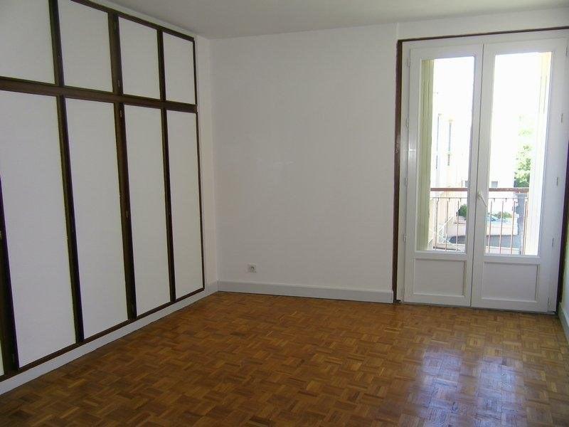Location appartement Agen 480€ CC - Photo 3