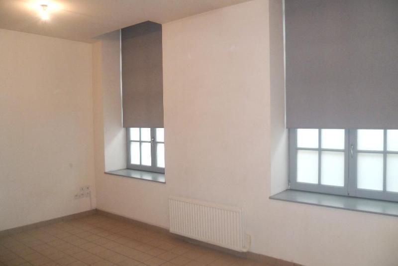Location appartement Aire sur la lys 330€ CC - Photo 6