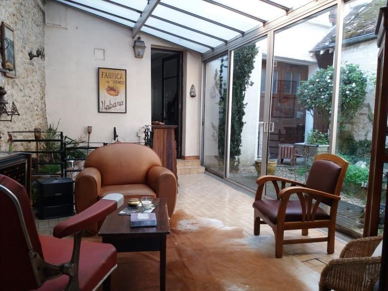 Vente maison / villa Ury 298000€ - Photo 5