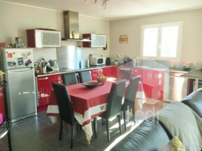 Vente maison / villa La bâtie-rolland 212000€ - Photo 3