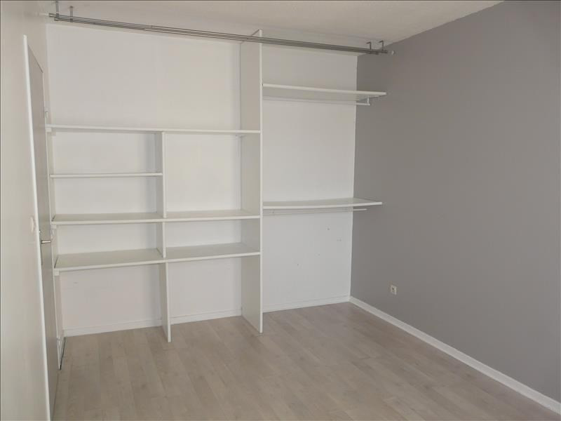 Rental apartment Toulouse 797€ CC - Picture 4