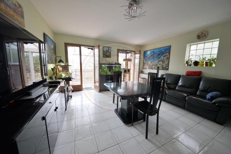 Vente maison / villa Fontenay-sous-bois 625000€ - Photo 3