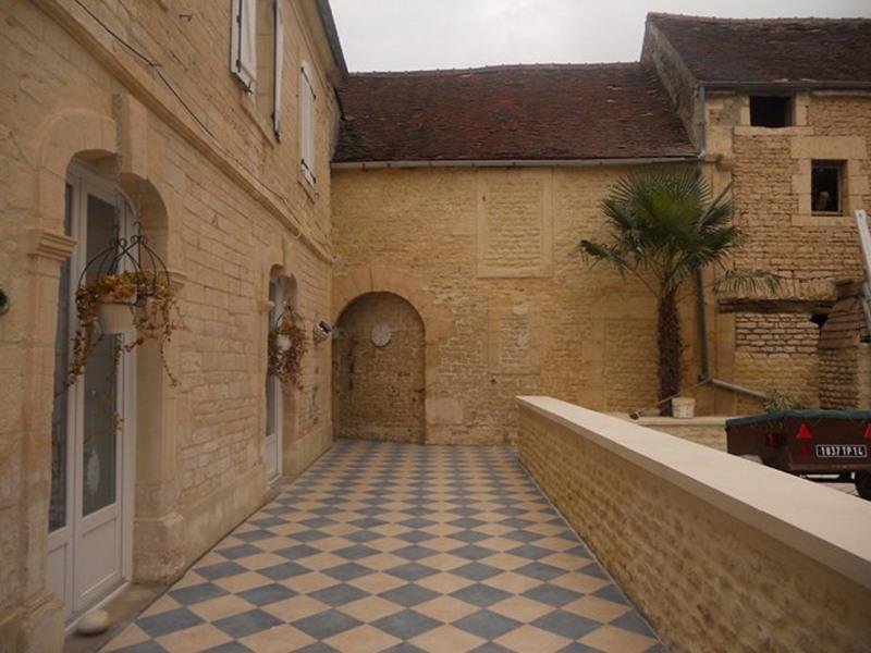 Vente maison / villa Caen 240900€ - Photo 2