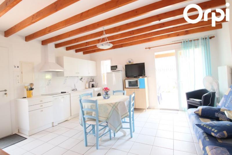 Vente appartement Royan 180200€ - Photo 2