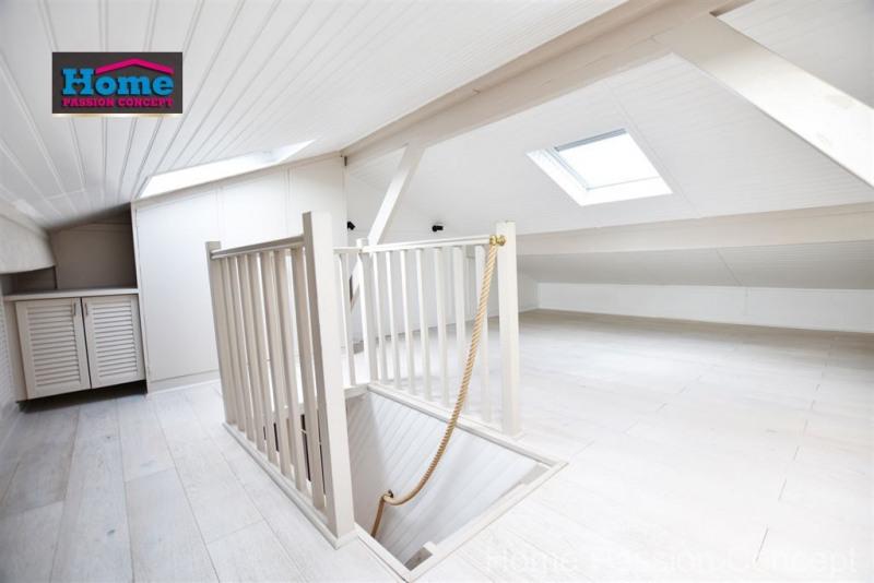 Vente maison / villa Rueil malmaison 810000€ - Photo 7