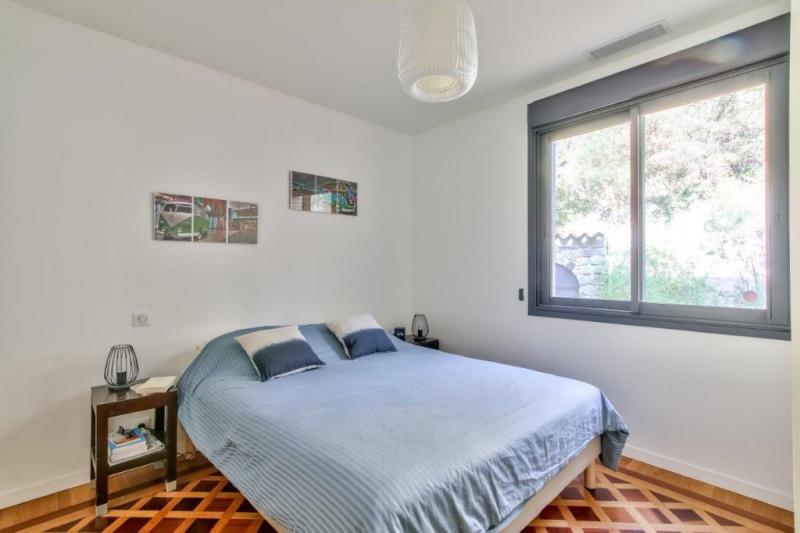 Vente de prestige maison / villa Nice 1490000€ - Photo 13