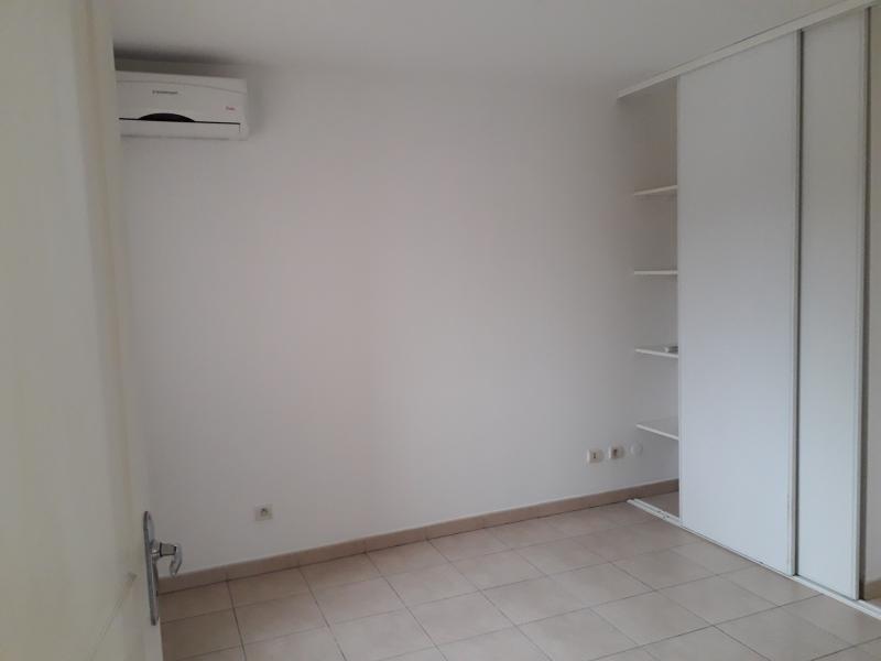 Location appartement St denis 634€ CC - Photo 4
