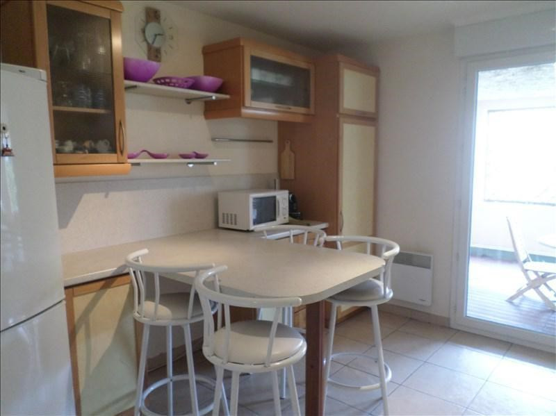 Sale apartment St raphael 540 000€ - Picture 5