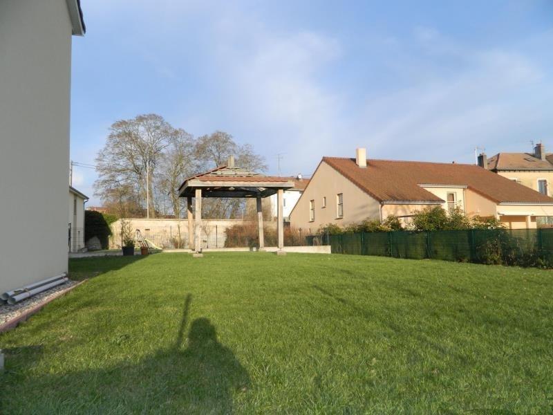 Vente maison / villa Rosieres aux salines 399000€ - Photo 8