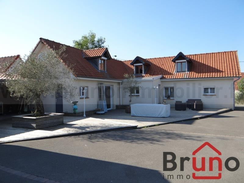 Vendita casa Vron 251500€ - Fotografia 3
