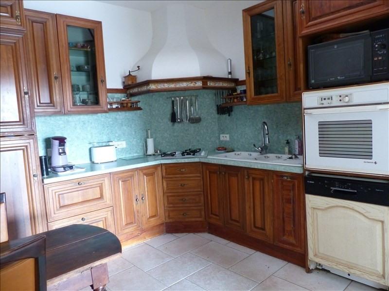 Sale house / villa Beziers 298000€ - Picture 5