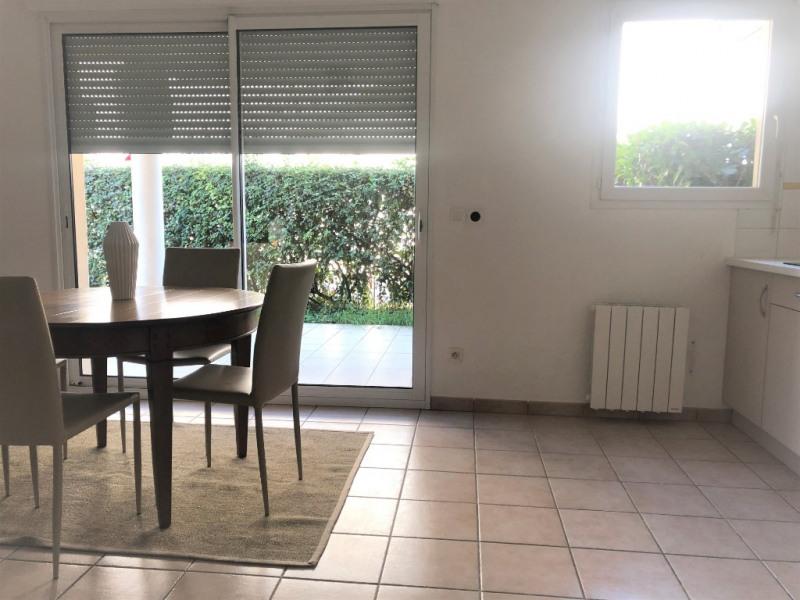 Location appartement Aire sur l adour 465€ CC - Photo 5