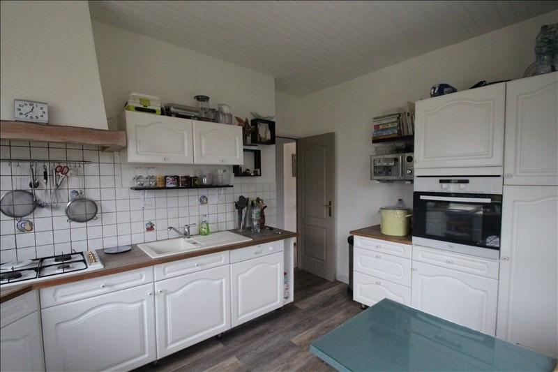 Vente maison / villa Lizy sur ourcq 236000€ - Photo 5