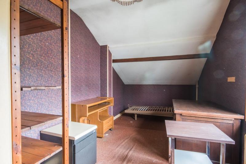 Sale house / villa Barberaz 369250€ - Picture 7