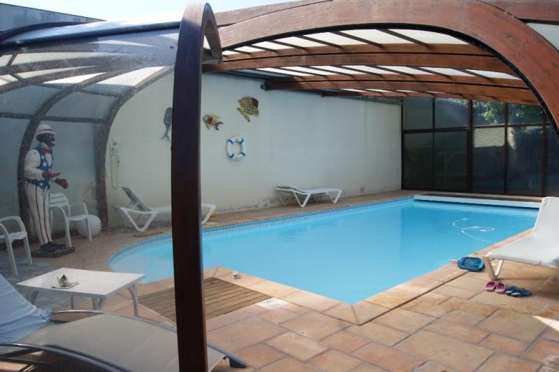 Vente de prestige maison / villa Challans 655000€ - Photo 3