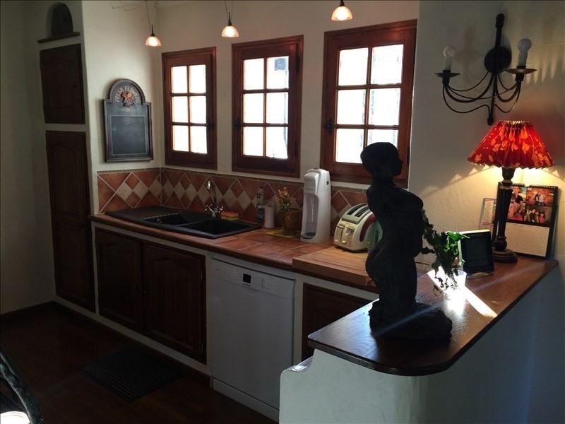 Vente maison / villa Saint cezaire sur siagne 420000€ - Photo 16