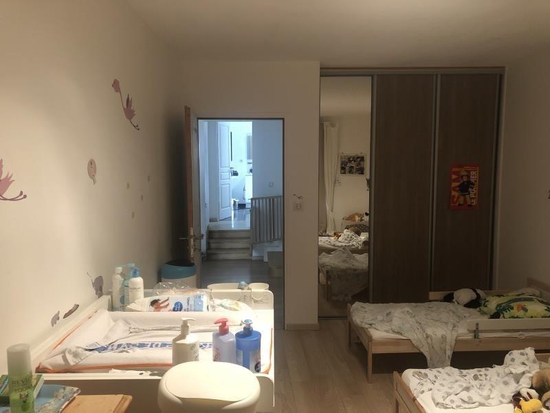 Vente maison / villa Poitiers 498000€ - Photo 7