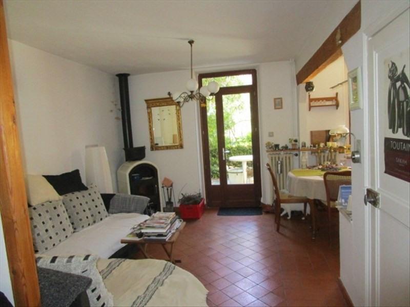 Vente maison / villa Carcassonne 155000€ - Photo 3