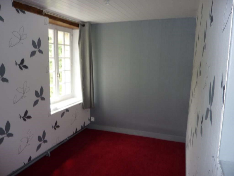 Location appartement Pontivy 336€ CC - Photo 3