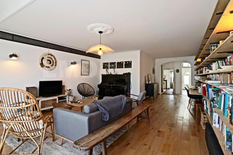 Vente maison / villa Gimont 225000€ - Photo 2