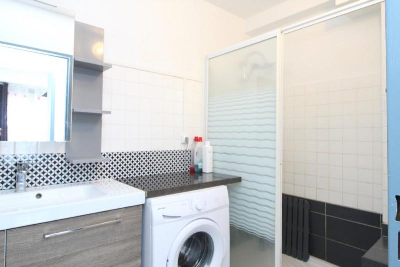 Venta  apartamento Argeles sur mer 132000€ - Fotografía 6