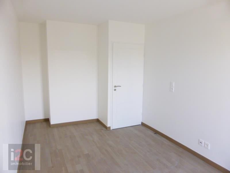 Location appartement Ferney voltaire 1 450€ CC - Photo 4