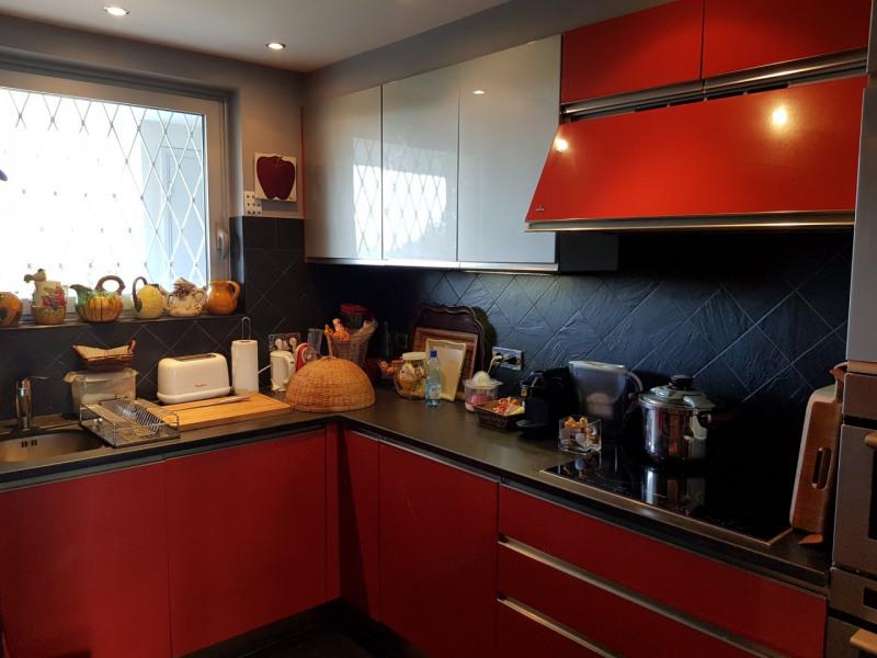 Vente de prestige appartement Villeneuve-loubet 740000€ - Photo 13
