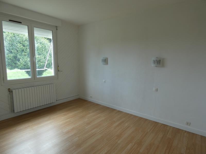 Sale house / villa St martin de seignanx 274000€ - Picture 7