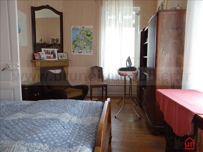 Sale house / villa Bonnay 87000€ - Picture 5