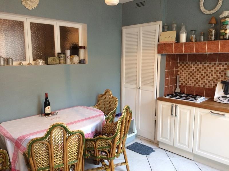 Sale house / villa Lunel 190600€ - Picture 3