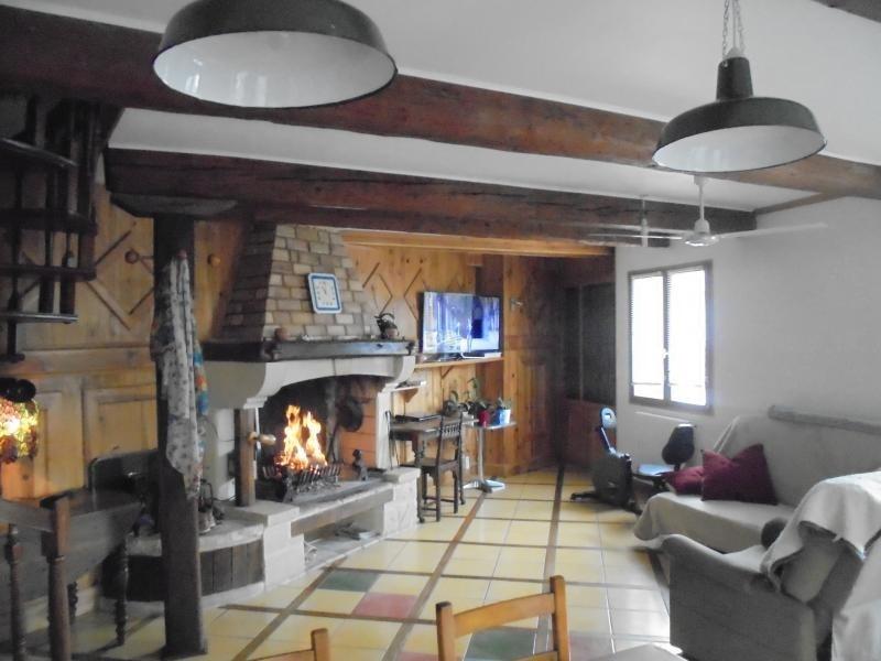 Sale house / villa Lunel 259000€ - Picture 4