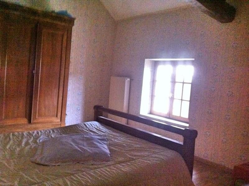 Vente maison / villa Le chatelet en brie 374000€ - Photo 8
