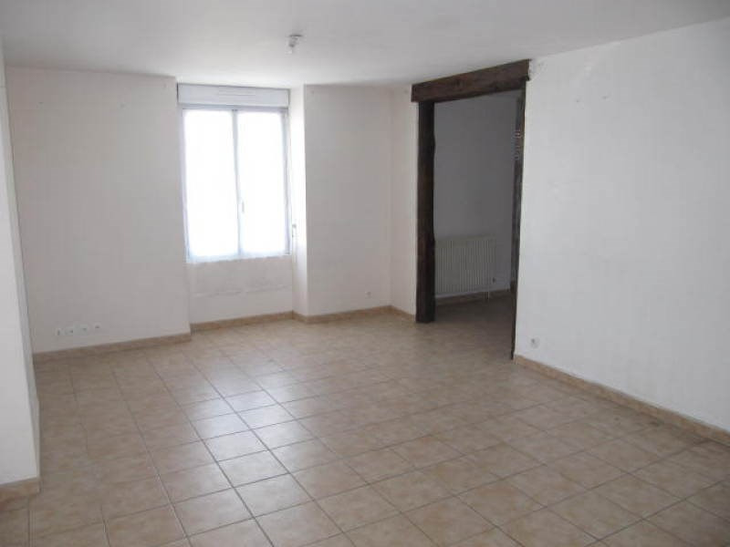 Rental apartment Marcoussis 835€ CC - Picture 5