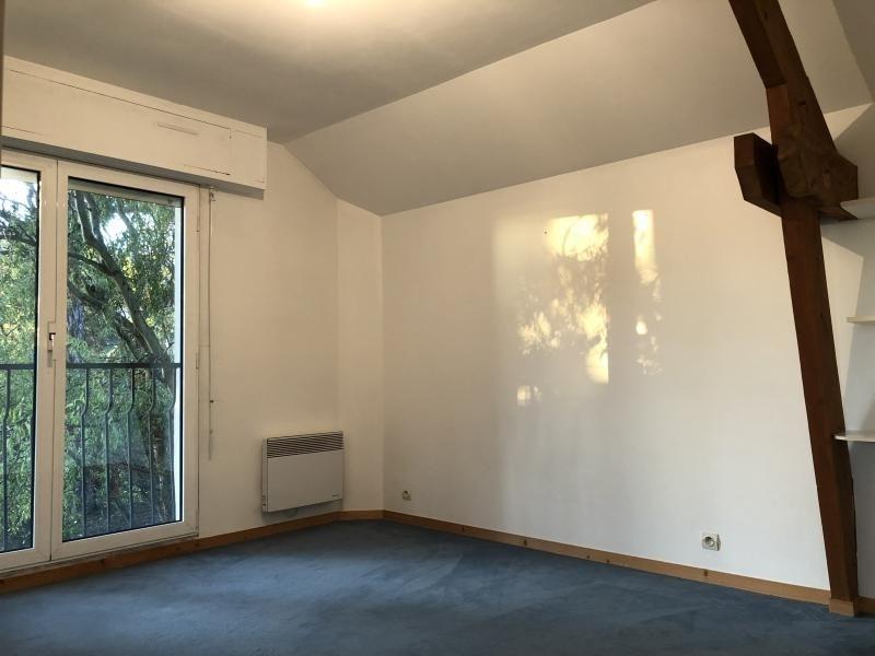 Sale house / villa St leu la foret 456000€ - Picture 9