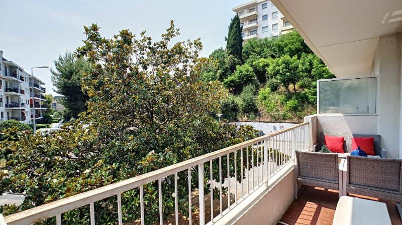 Vente appartement Cagnes sur mer 282000€ - Photo 4
