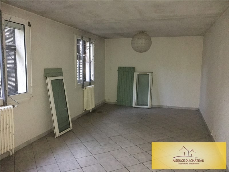 Verkoop  huis Breval 140000€ - Foto 2